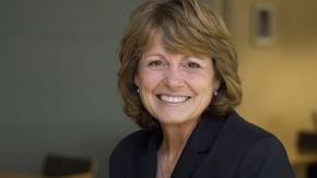 Carol Brandt
